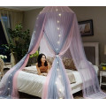 Dome Princess Mosquito Net Double Home