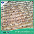 Vibrator Screen Mesh For Slurry