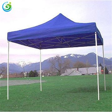 3x3 marquee pop up gazebo