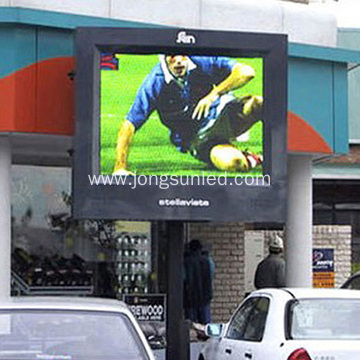LED Display Open Signs For Businesses