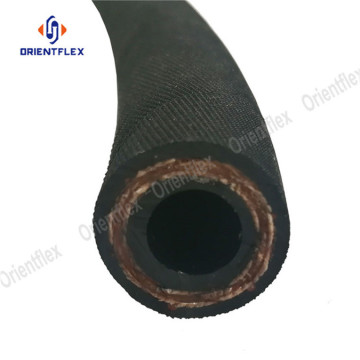 Power steering oil hose sae j188 hose