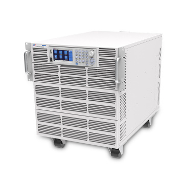600V 19800W APM programmable DC electronic load