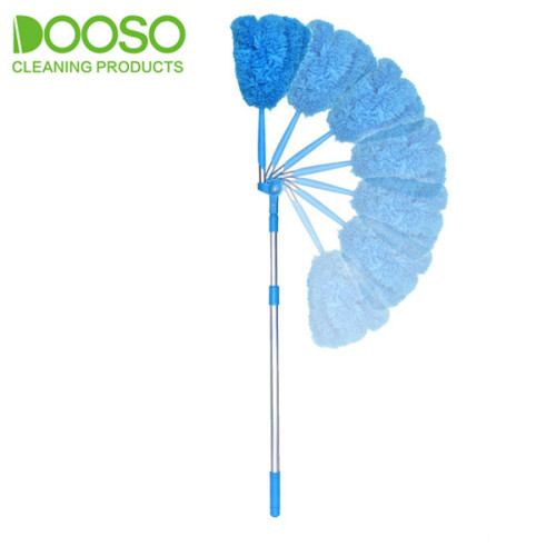 Microfiber Feather Ceiling Fan Duster DS-1619