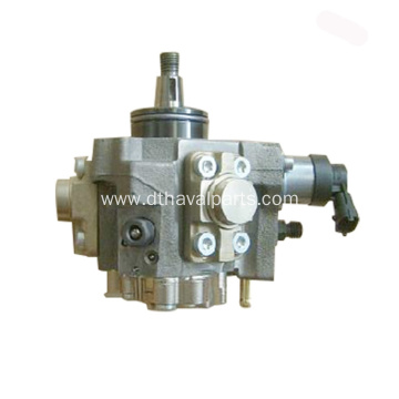 Haval Car High Pressure Oil Pump 1111300-E06