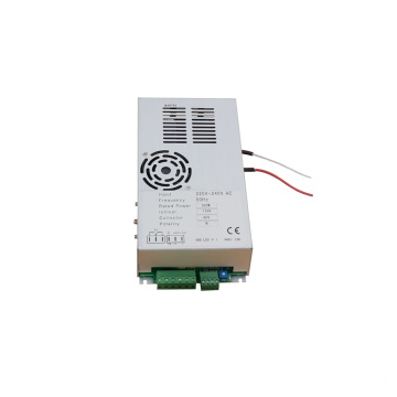 200W High Voltage Air Purifying DC Power Module
