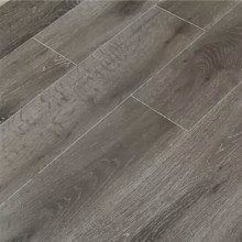 Fireproof Durable Healthy Interlock Click Spc Vinyl Flooring