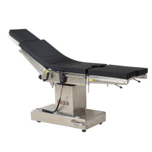 Basic model Electric Operating Table