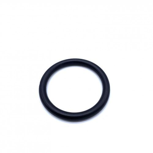 NBR Sealing 90 Shore Silicone Rubber O Rings