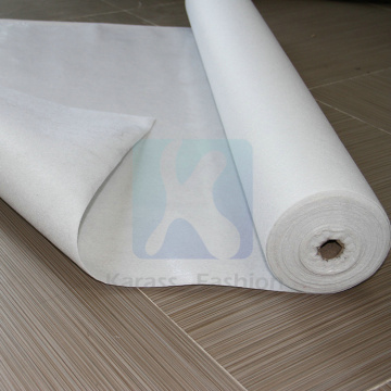 Temporary Shield Floor Protection Film Sheet