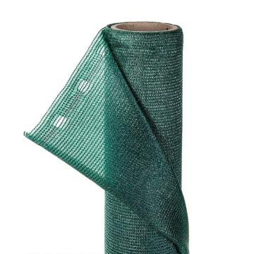 high quality greenhouse shade net