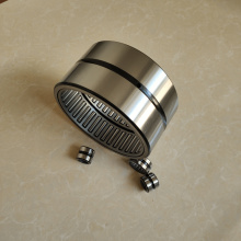 RNAV Entity Bushed Needle Roller Bearing