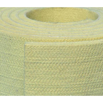 Kevlar Aramid Belt
