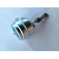 Actionneur de vide Turbo Wastegate avec turbocompresseur VNT-15
