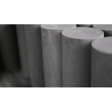 isostatic graphite blocks for sale