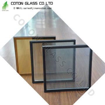 Double Glazed Window Panes Prices