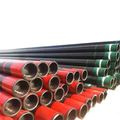 7 Btc N80 Oil Well Casing Drilling Pipe