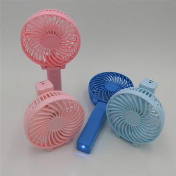 consumer electonics usb fan small