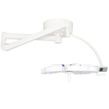 Petals type surgical lamp led operating lights