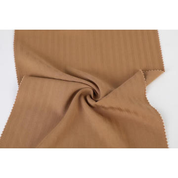 Most Popular Tencel Blend Fabric