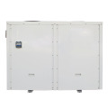 Commercial 38kw Air To Water Heat Pump Heater