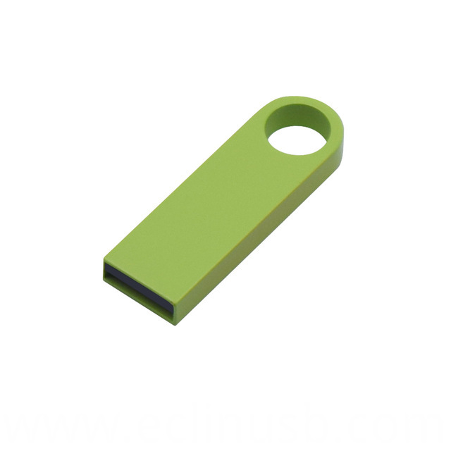 Usb Flash Drive 2tb