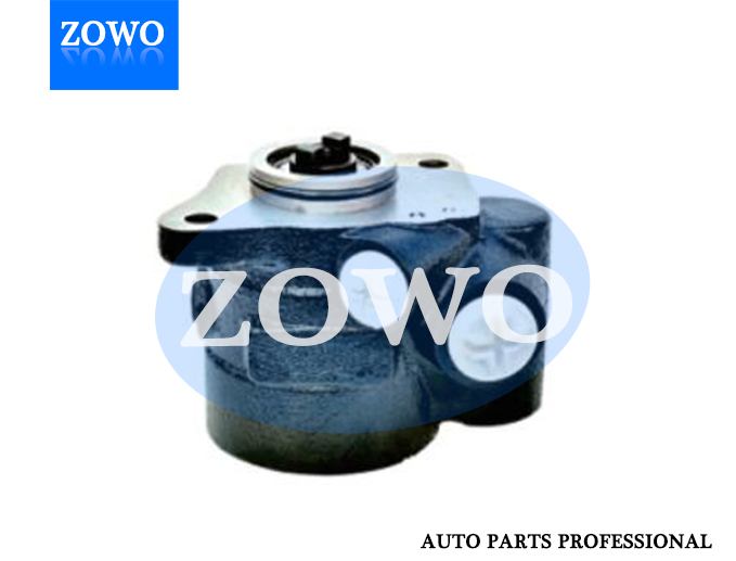 Zf 7673 955 127 Power Steering Pump