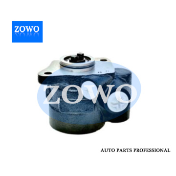 ZF 7673 955 127 POWER POOPING PUMP