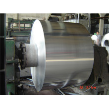 Mill Finish 1100 aluminum coil