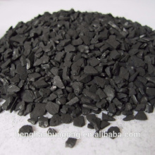 Coconut Shell Charcoal Activated Carbon For Hydroponic Use