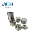 Sus630 material components precision machining