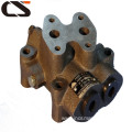 bulldozer SD16 SD7 part 16Y-76-23000 safety relief valve