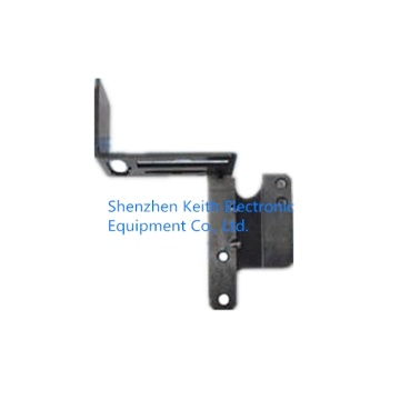 104132103402 Panasonic AI BrackET