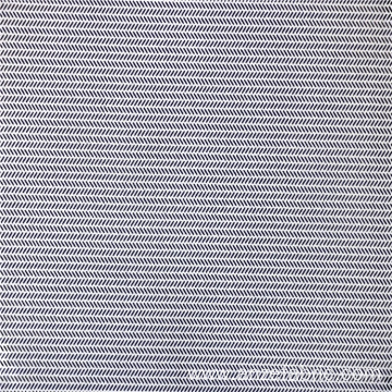 100% 22oz canvas cotton poplin fabric