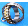 CNC Ball Bearing Ring Grinder Processing