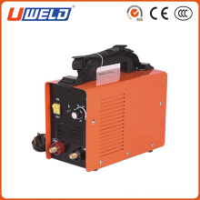 Welding Machine DC Inverter Welder 200 AMP