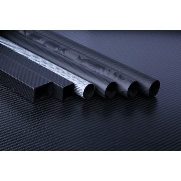 carbon fiber euro plate frame twill/plain spring plate