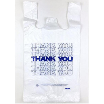 Industrial Polythene Film Bags
