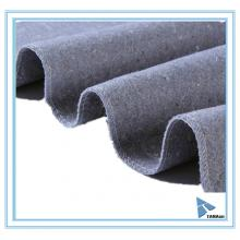 Nonwoven Polyester Sandwich Cotton