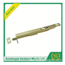 SDB-013BR Promotional Price Wholesale Cheap Concealed Door Stud Bolt