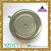 Phase Control  thyristor 400a Specification