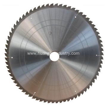 250-750mm PCD Saw Blade For Chip Board