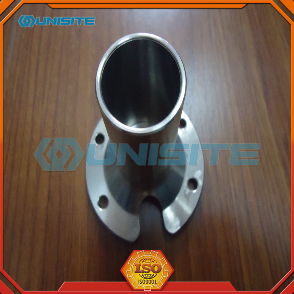 Brass Aluminum Forging enterprises parts
