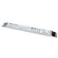 High Efficiency Ultra Slim Lineares LED-Treiberprofil