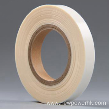 Hot Melt Adhesive Film for Anti-splashing Water