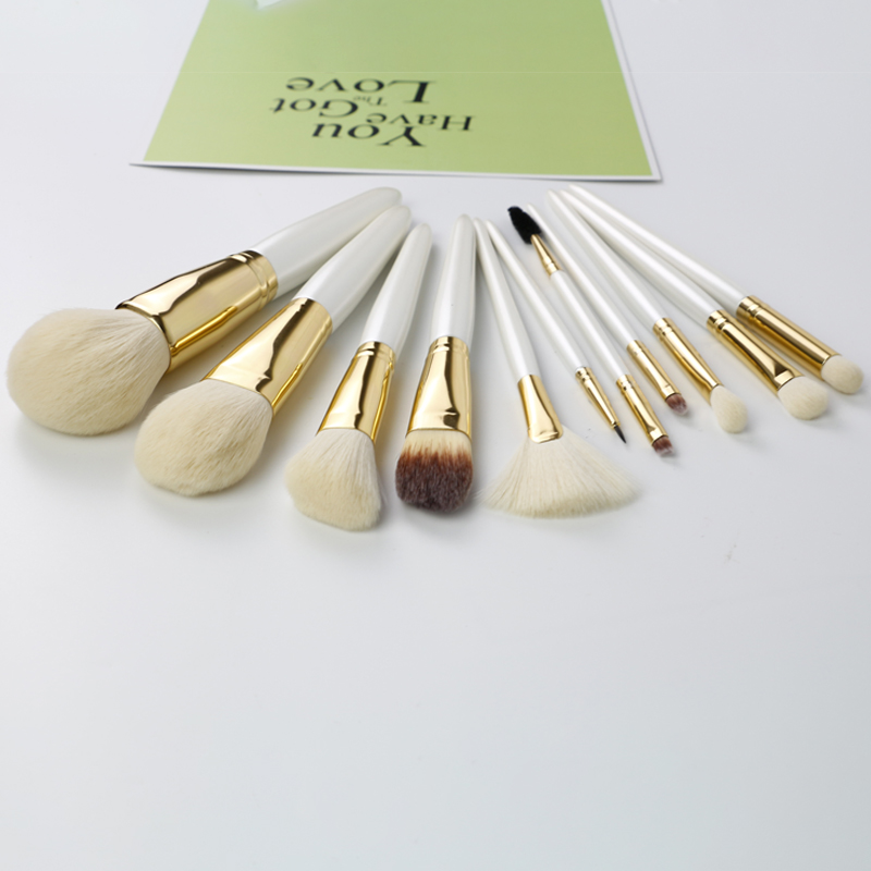 makeup brush full sets