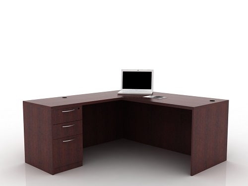 office desk 7