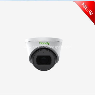 Best Price of Tiandy Hikvision 2Mp Dome Ip Camera Price