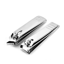 Custom made bell Stainless Steel nail clippers with factory price