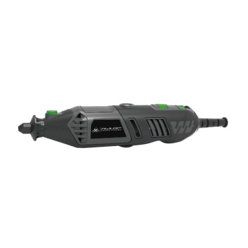 AWLOP Mini Drill MG170Y 170W