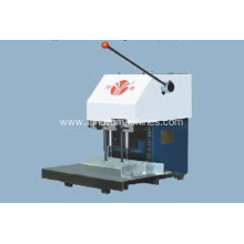 ZK-210A(B) Desk type drilling machine